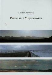 Palimpsest Międzymorza