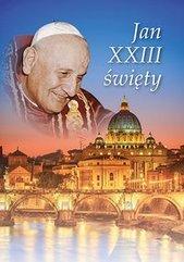 Jan XXIII święty