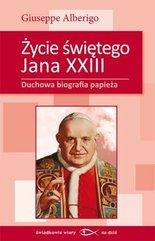 Życie świętego Jana XXIII