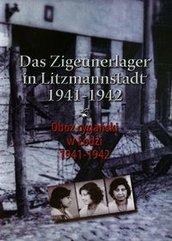 Obóz cygański w Łodzi 1941-1942