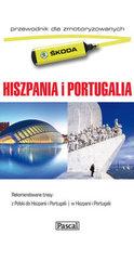 Hiszpania i Portugalia przewodnik dla zmotoryzowanych