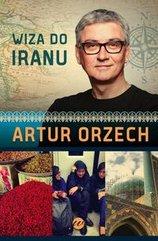 Wiza do Iranu