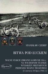 Bitwa pod Łuckiem