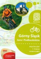 Górny Śląsk Jura i Podbeskidzie