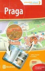 Praga Przewodnik-Celownik