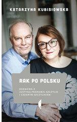 Rak po polsku