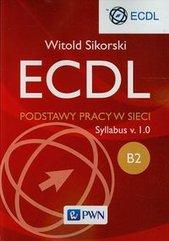 ECDL B2 Podstawy pracy w sieci