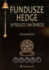 Fundusze hedge w Polsce i na świecie