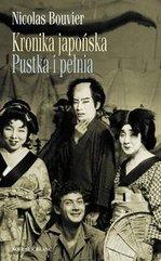 Kronika japońska Pustka i pełnia