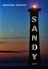 Sandy Część 1