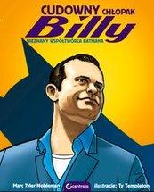 Cudowny chłopak Billy