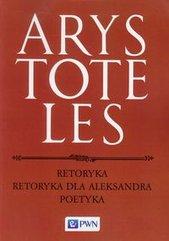 Retoryka Retoryka dla Aleksandra Poetyka