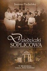 Dziedziczki Soplicowa