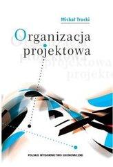 Organizacja projektowa