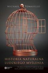 Historia naturalna ludzkiego myślenia