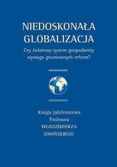 Niedoskonała globalizacja