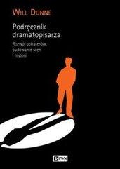 Podręcznik dramatopisarza