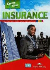 Career Paths Insurance