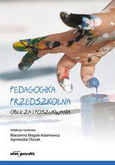 Pedagogika przedszkolna