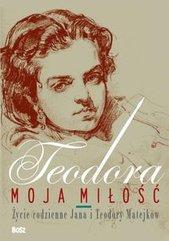 Teodora moja miłość