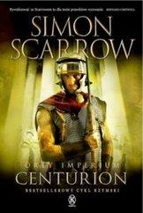 Orły imperium 8 Centurion