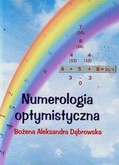 Numerologia optymistyczna