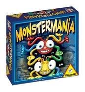 Monstermania Piatnik