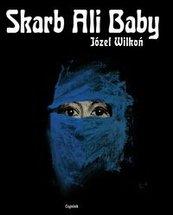 Skarb Ali Baby