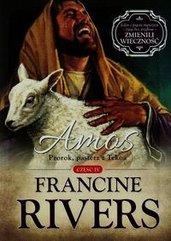 Amos Prorok pasterz z Tekoa Część 4