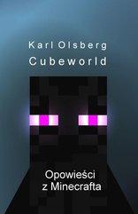 Opowieści z Minecrafta 1 Cubeworld