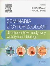 Seminaria z cytofizjologii