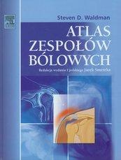 Atlas zespołów bólowych