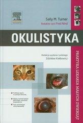 Okulistyka Praktyka lekarza małych zwierząt