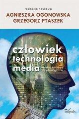 Człowiek technologia media