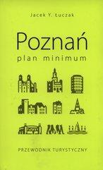Poznań plan minimum