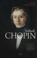 Nieboski Chopin + CD