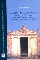 Macedonia Aleksandria