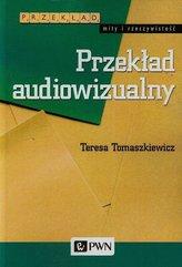 Przekład audiowizualny
