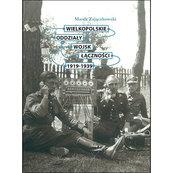 Wielkopolskie oddziały wojsk łączności 1919-1939