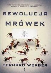 Rewolucja mrówek Tom 3