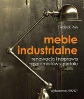 Meble industrialne