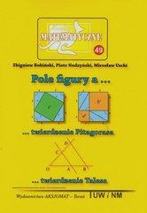 Miniatury matematyczne 49