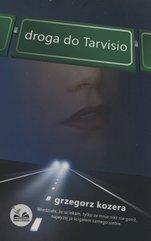 Droga do Tarvisio