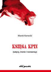 Księga kpin