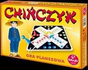 Chińczyk Gra planszowa
