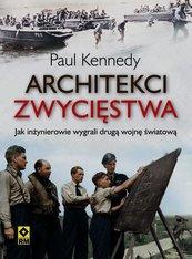 Architekci zwycięstwa