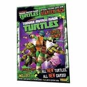 Megastarter teenage mutant Ninja Turtles