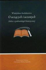 O uczących i uczonych