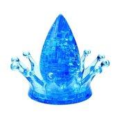 Kropla korona Crystal Puzzle
