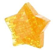 Crystal Puzzle Gwiazda